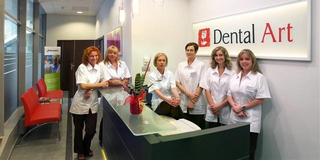 flotte babser tandlæge i stettin