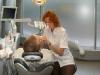 billige tandlæget i polen