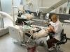 billige tandlæge i polen szczecin
