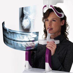 billige tandlæge i polen