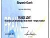2004-06-04-sven-rinke-100