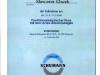2004-12-14-cercon-schuman-artykulacja-100