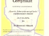 2010-03-26-27-zwarcie-dr-szczerbaniewicz