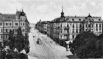 AlejaWyzwolenia1931